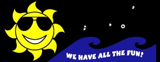 Leisure Depot Logo